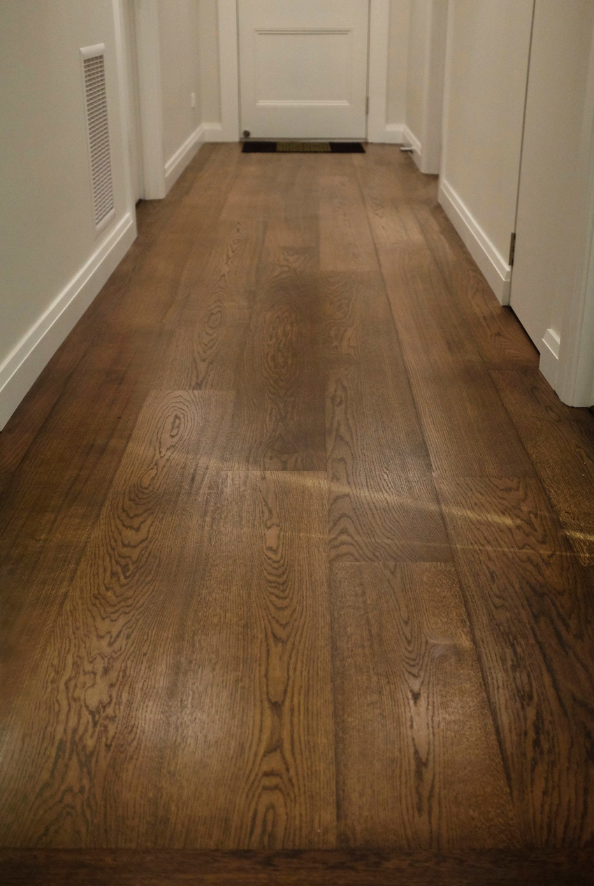 Timber hardwood flooring auckland artifex flooring for Laminate flooring nz