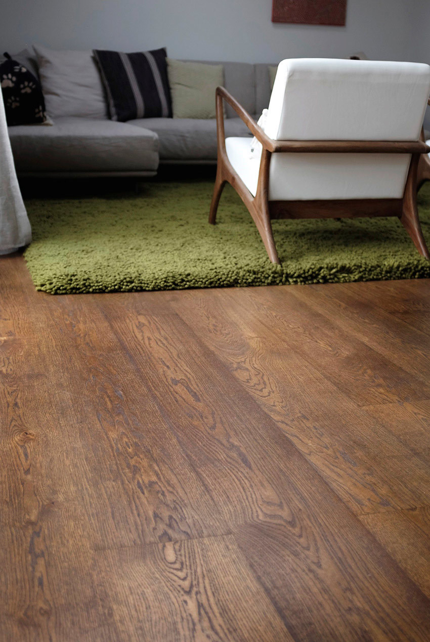 Timber Amp Hardwood Flooring Auckland Artifex Flooring
