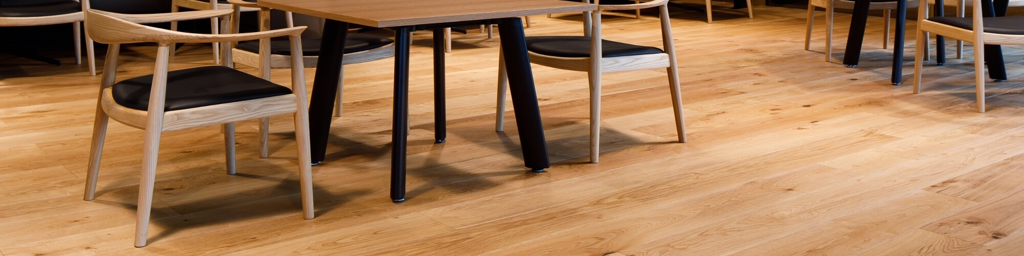 Quality wooden floors in Auckland | Engineered Laminate Timber