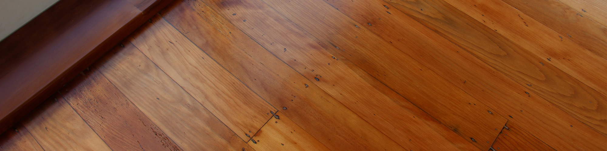 Laminate flooring suppliers auckland meze blog for Laminate flooring nz